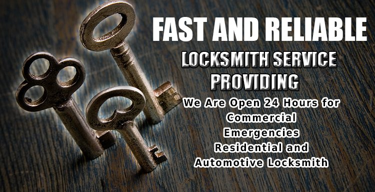 Trumbull CT Locksmith Store Trumbull, CT 203-443-1079